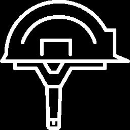 construction-helmet