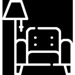 living-room436